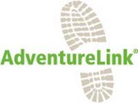 AdventureLink Inc
