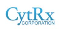CytRx Corporation Logo