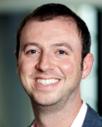 startup and executive interviews - socaltech com