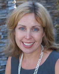 Exit Strategies: Practical Realities for 2010. from Megan Jones - meganjones