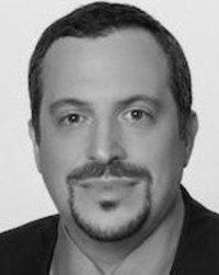 Interview With :   Michael Abrams, Senior Vice President, Innovation at The Walt Disney Company